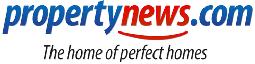 property-news