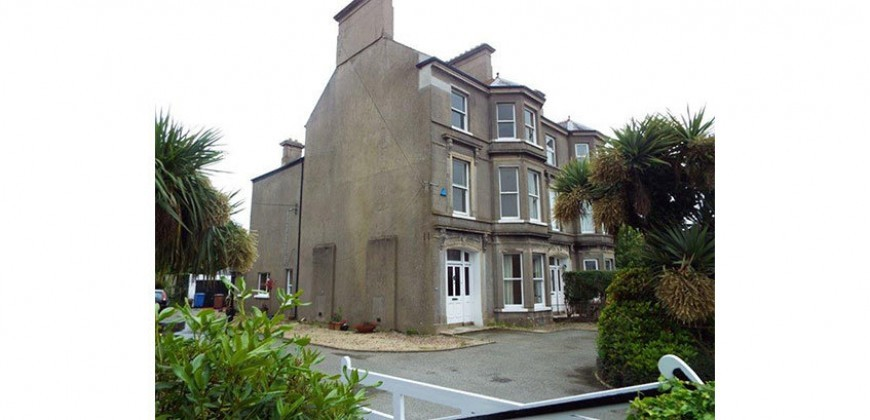 44 Newcastle Street, Kilkeel, Co. Down