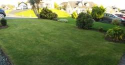 32 Church Meadows, Kilkeel