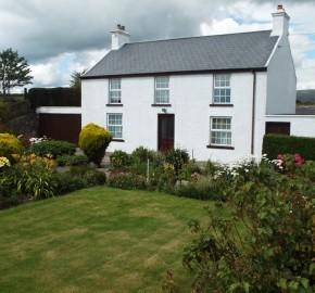 2 Dunnaval Road, Kilkeel – Sale Agreed