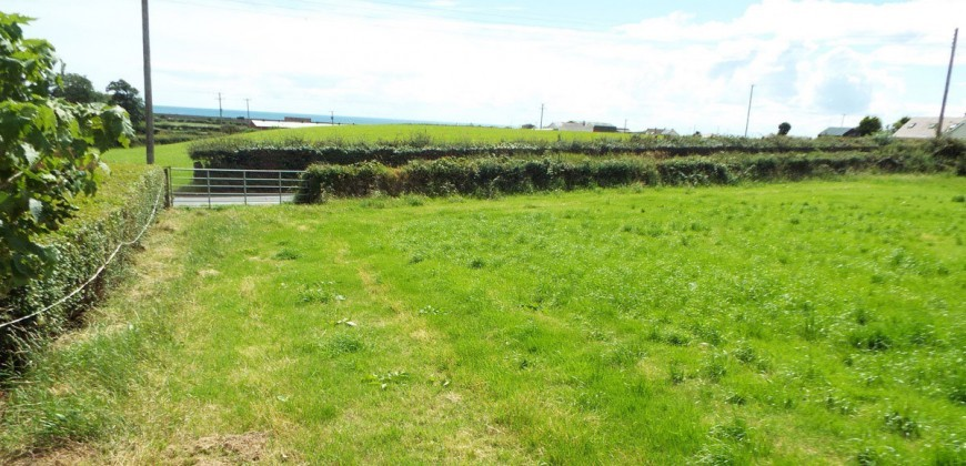 2 Dunnaval Road, Kilkeel – Sale Agreed