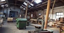 Kilkeel Joinery Works