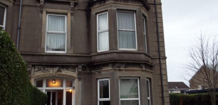 42 Newcastle Street, Kilkeel, Co. Down