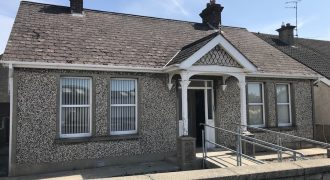 18 Mill Road, Kilkeel, BT34 4AW