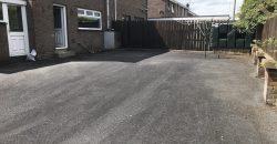 1 Broomhill, Dobbin Road, Portadown, BT62 4HU