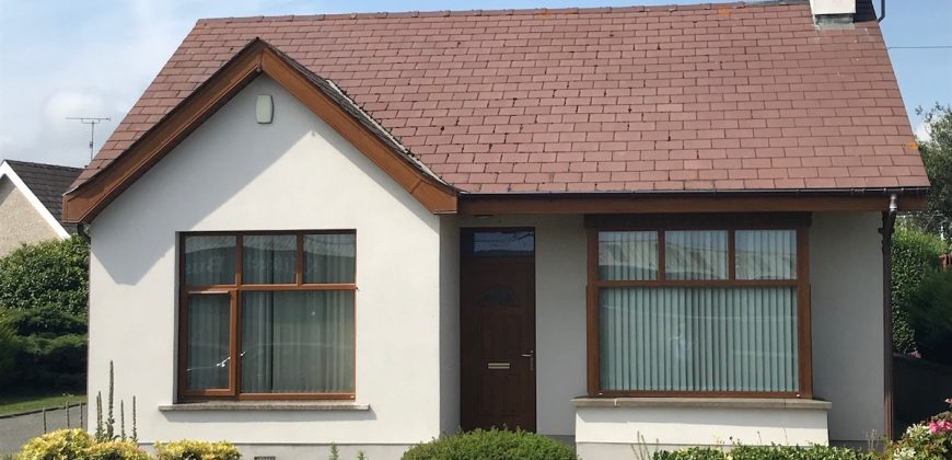 71 Newcastle Road, Kilkeel, BT34 4NJ