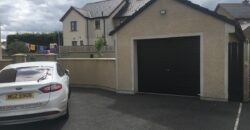 10 Thornhill, Annalong, BT34 4TJ